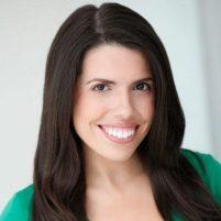 Rebecca Aparicio, Producer