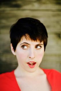 Abby Feldman