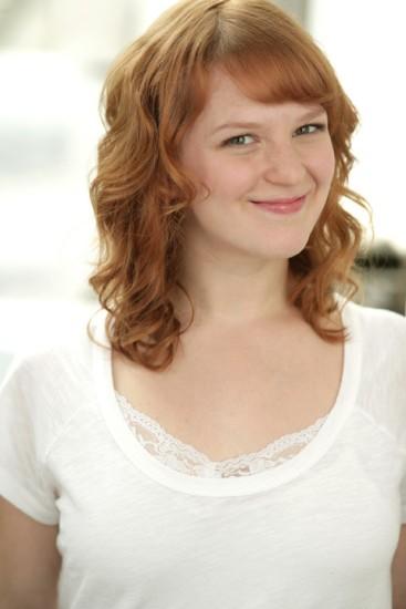Emily Walton