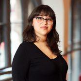 Monet Hurst-Mendoza, Playwright
