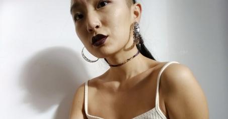 Poppy Liu