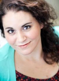 Christine Schisano, Producer