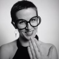 Amy Virginia Buchanan, producer