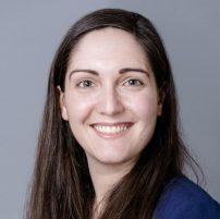 Ellen Shadburn, Producer