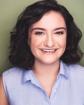 Julia Feinberg