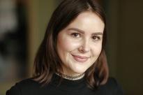 Kayla Clifford