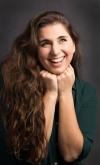 Rosemary Cipriano