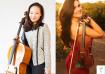 Sasha Ono & Tiffany Weiss - Sasha Ono